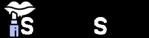 لوگوی اصلی سرخاب شاپ