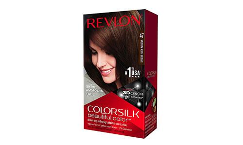 رنگ موی رولون لوازم آرایشی